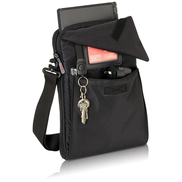 Stm Micro Ipad Amp Netbook Shoulder Bag