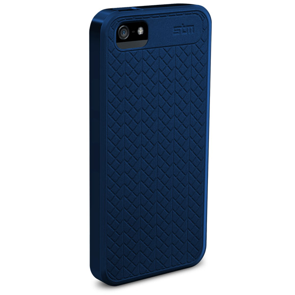 Stm Opera Tpu Case For Iphone Se 5 And 5s