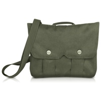 Stm Bags Cases And Accessories
