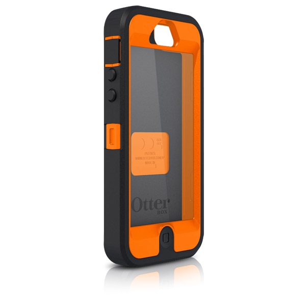 HTC htc evo 4g lte phone cases : Gray further Cute IPhone 4S OtterBox Cases as well HTC EVO 4G LTE ...