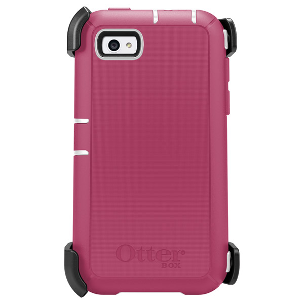 Otterbox Defender Case For Htc First Facebook Phone
