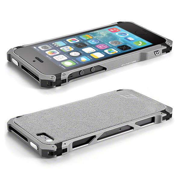 Gun Case For Iphone