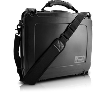 Waterproof Laptop Computer Case By Otterbox