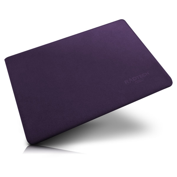MacBook Air: Grape