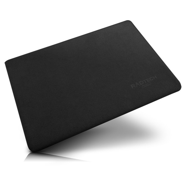 MacBook Air: Black