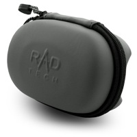RadPak for Mice