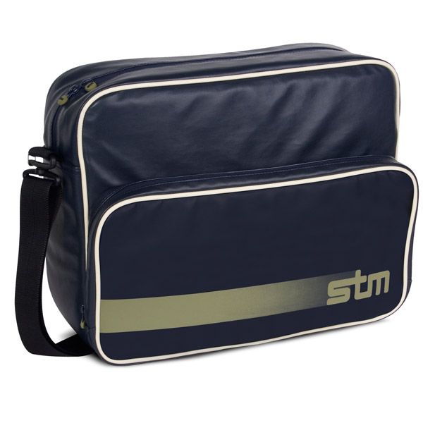 STM Sonic: Retro Laptop Bag (up to 15in)