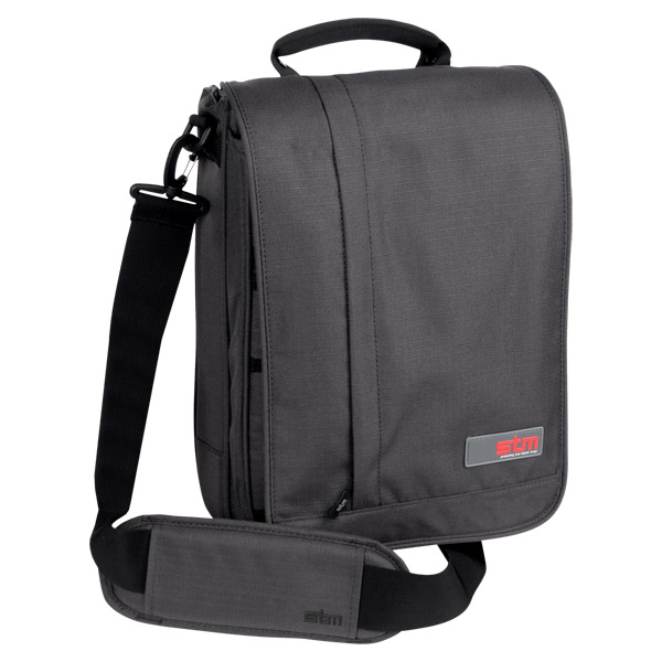 Small/Air: Designed for 11-13in laptops