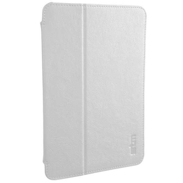 STM Marquee for iPad mini: Front cover (White)