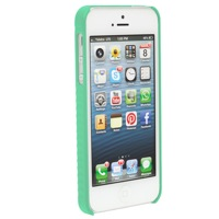 STM Grip iPhone 5 Case