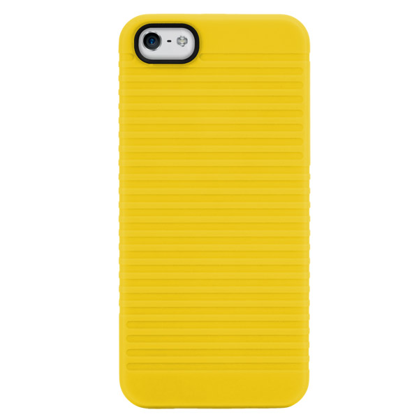 STM Grip: Back (Yellow)