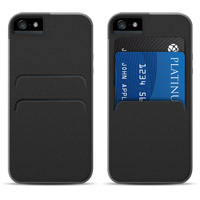 STM Catch iPhone 5S Case