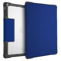 STM Dux for iPad