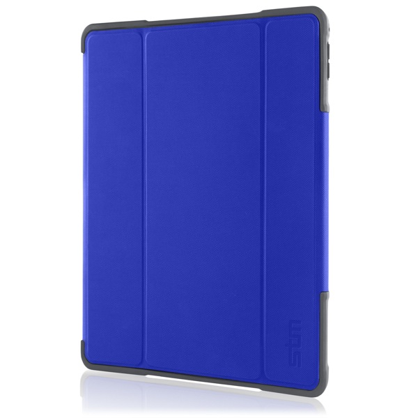 iPad Pro 9.7in: Front protective cover (Blue)