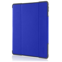 Radtech Solutions Mac Pc Ipad Iphone Android