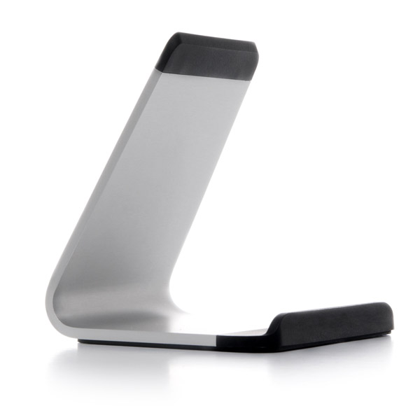 Elevating Tablet Stand for iPad Nexus 7 and more