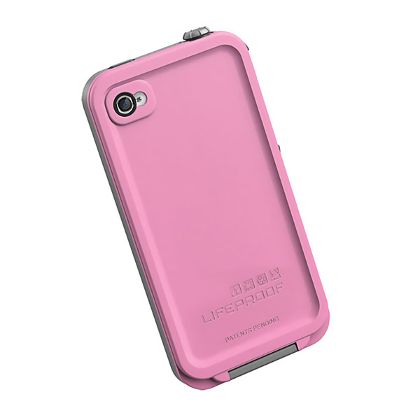 iphone 4s cases lifeproof lifeproof waterproof for iphone 4 4s 8073