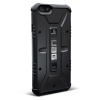 UAG Case for iPhone 6