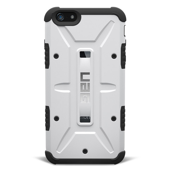 UAG for iPhone 6 Plus: Back (Navigator)