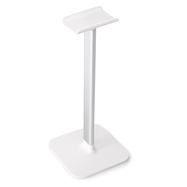 Posto: Headphone stand (White)