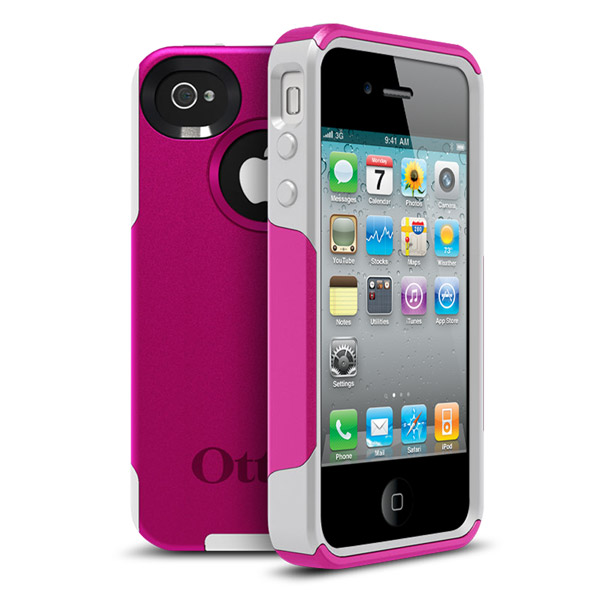 otterbox iphone 4 otterbox commuter for iphone 4 12745
