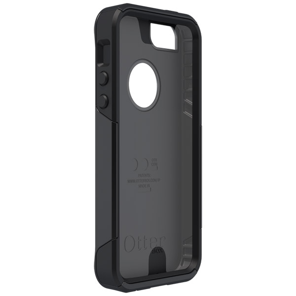 iphone 5s otterbox commuter otterbox commuter for iphone se 5s 14840
