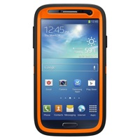 OtterBox Defender for Galaxy S4