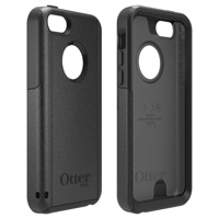 iPhone 5 Commuter Case