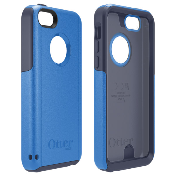 This Iphone 5c Otterbox Commuter. For more detail please visit source ...