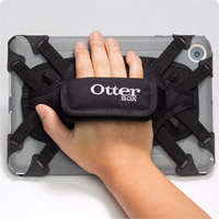 OtterBox Latch for iPad
