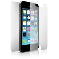 ClearCal Invisible Mylar Protective Layer for iPhones