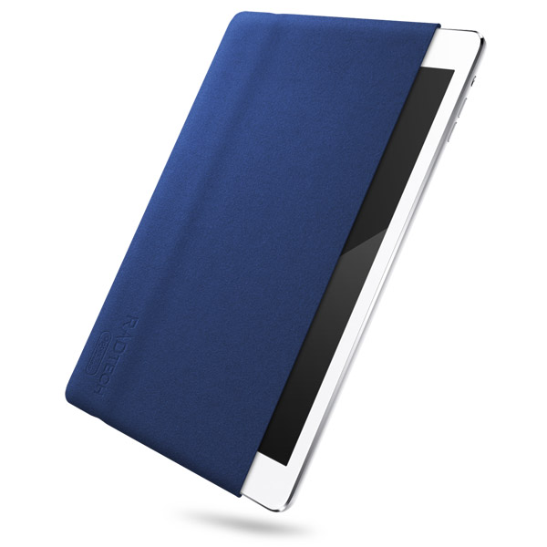 RadSleevz iPad Air / iPad 5: Indigo