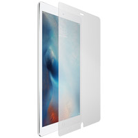 ClearCal Invisible Mylar Protective Layer for iPad