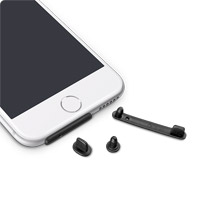 iPhone 30-pin Dock Protector