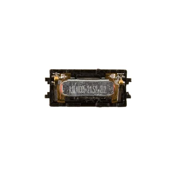 Iphone 2g Replacement Parts Batteries Repair Parts