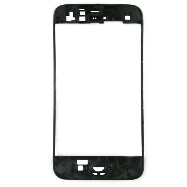 iPhone 3GS: Framework, Glass Panel/Digitizer
