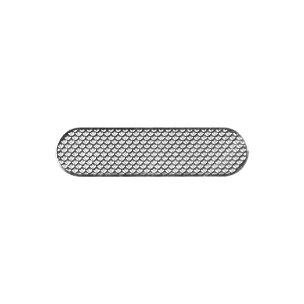 iPhone 3GS: Earpiece Speaker Grill