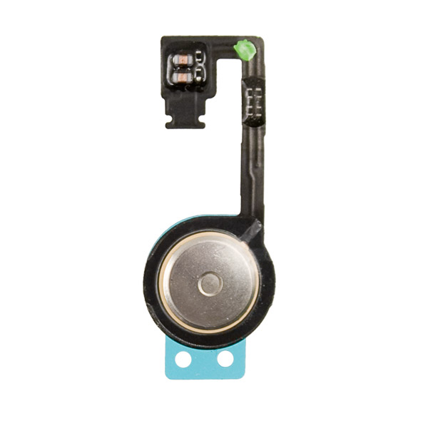 iPhone 4S: Home Button Switch / Cable