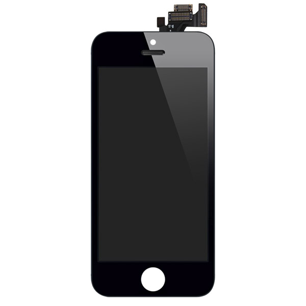 iphone 5c parts iphone 5 5s 5c replacement parts batteries repair parts 7824