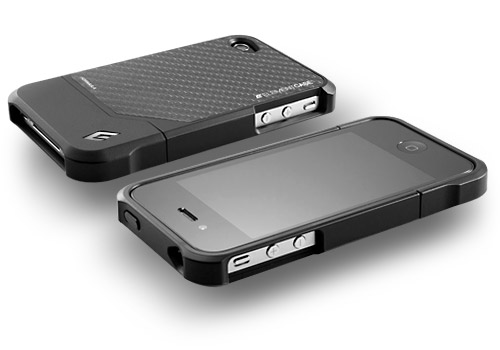best iphone 4s case best iphone for iphone 4 amp 4s carbon fiber 13591